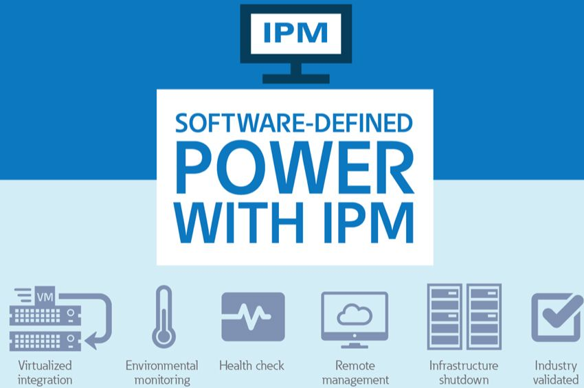 StorageReview-Eaton-IPM